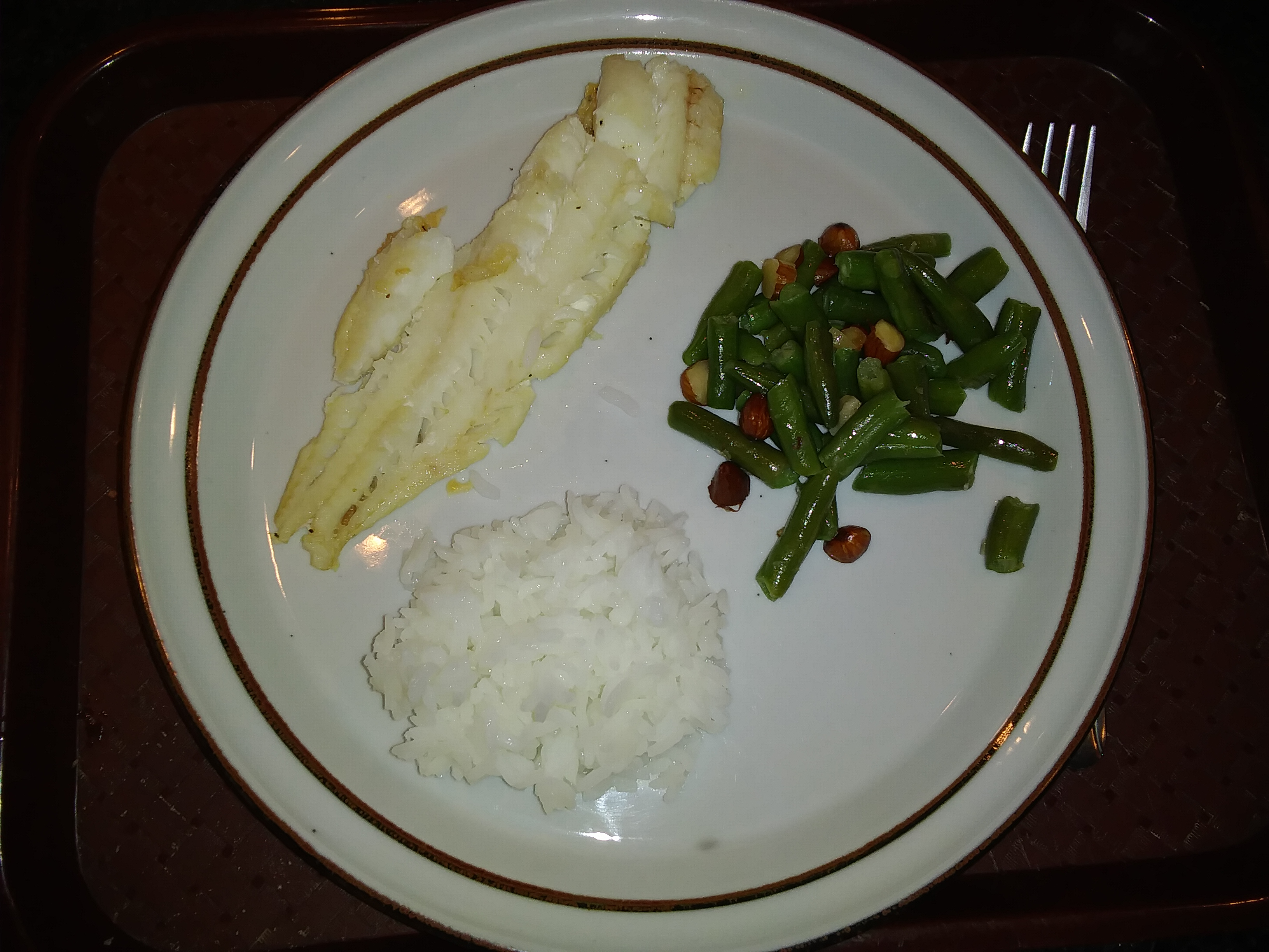 Pan Cod Healthy Clean Easy Recipes
