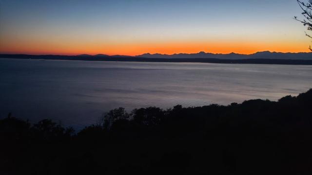 25 Amazing Hikes Near Seattle, Washington. TravelWithIrine.com.  Fitlifeandtravel.com