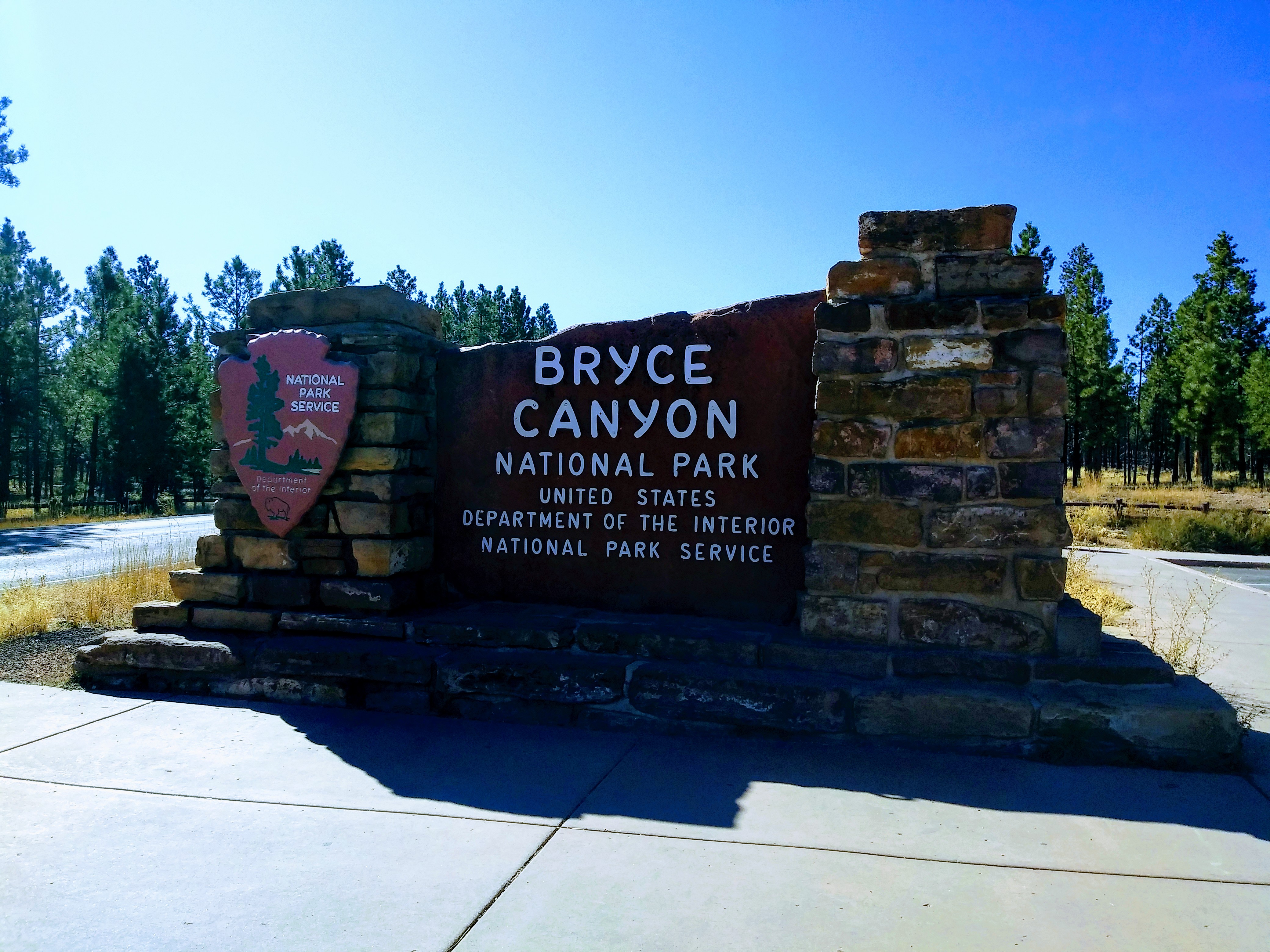 Guide To Exploring Bryce Canyon