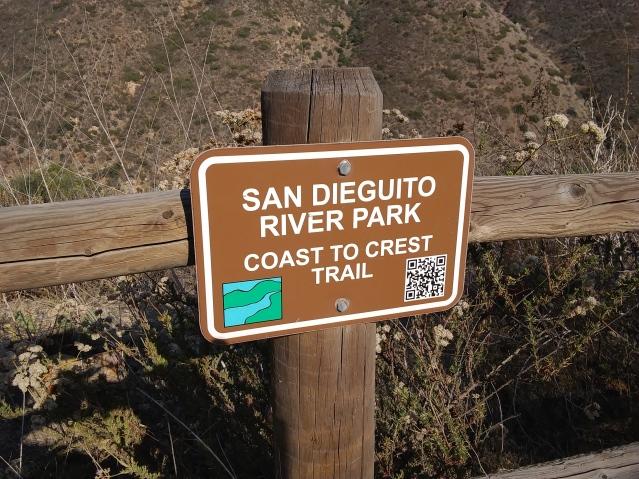 2 For 1 Archeological Trails | San Diego, California