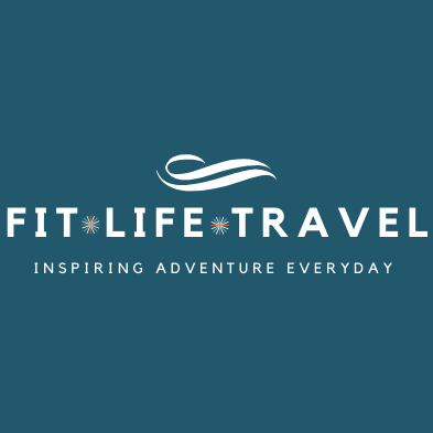 Fit*Life*Travel