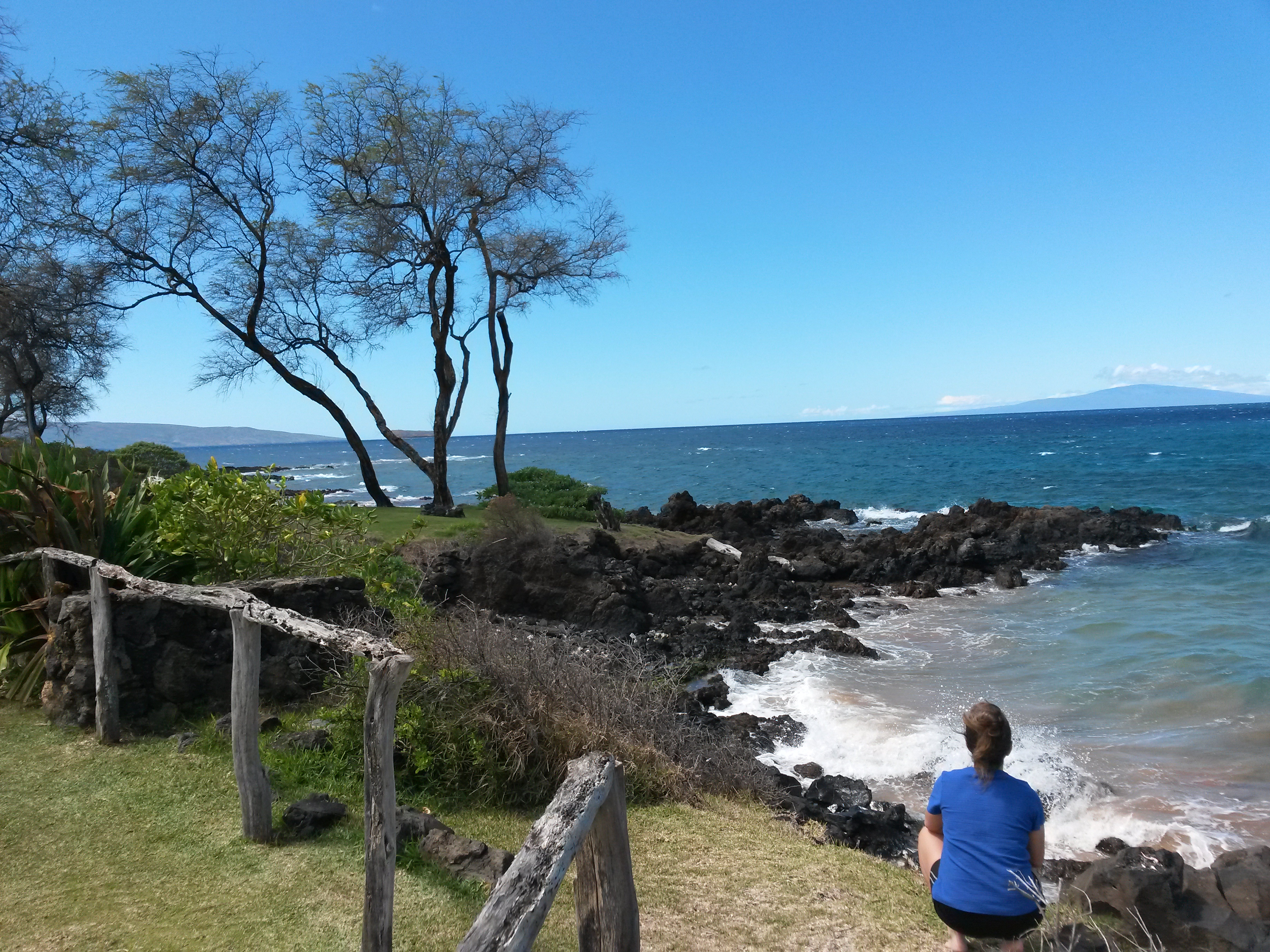 5 Amazing Days In Maui