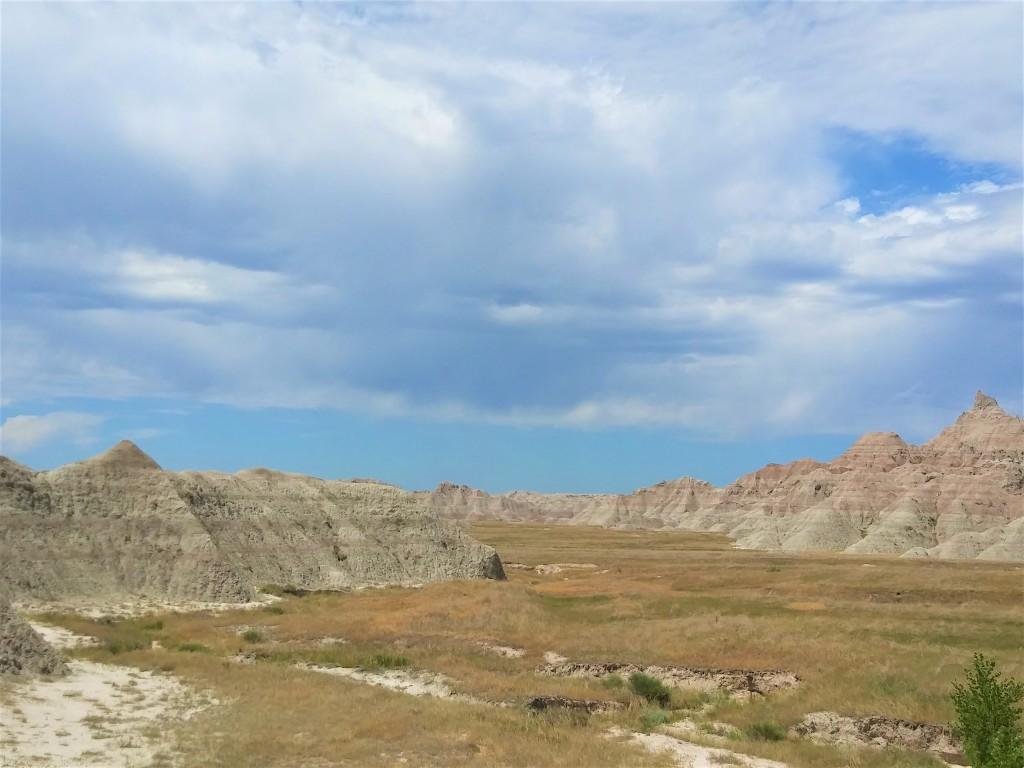 The Highlights of Badlands National Park. FitlifeandTravel.com