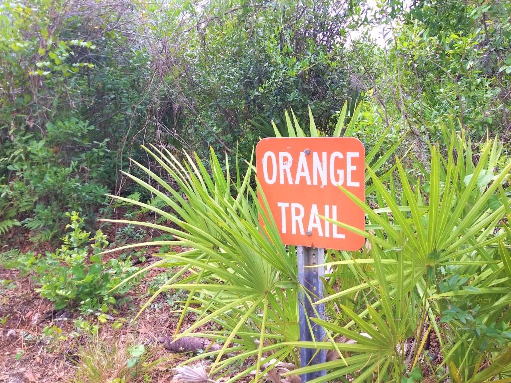 Rye Preserve. Parrish, Florida. FitLifeandTravel.com