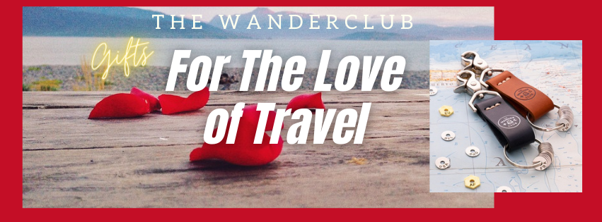 The Wander Club.  https://thewanderclub.co/?aff=201