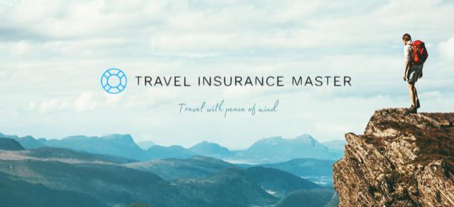 Travel Insurance Master. Travel insurance. Fitlifeandtravel.com