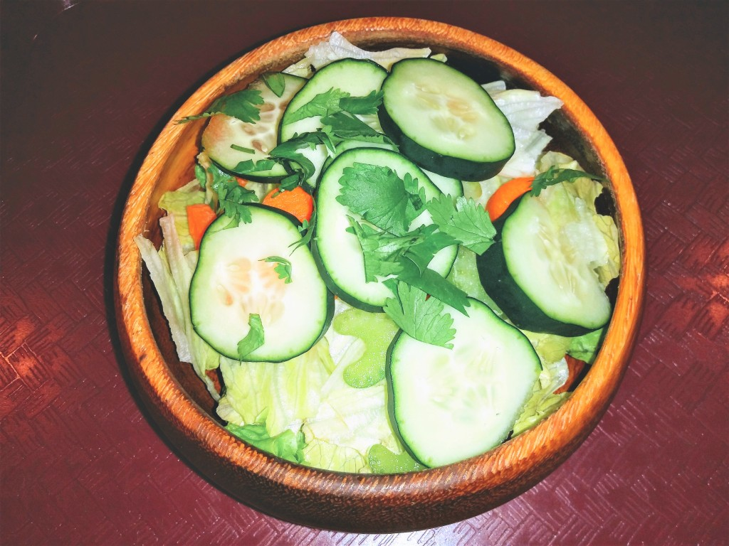 Greens and Salads. Best Foods to Consume for the Active Enthusiast. Fitlifeandtravel.com