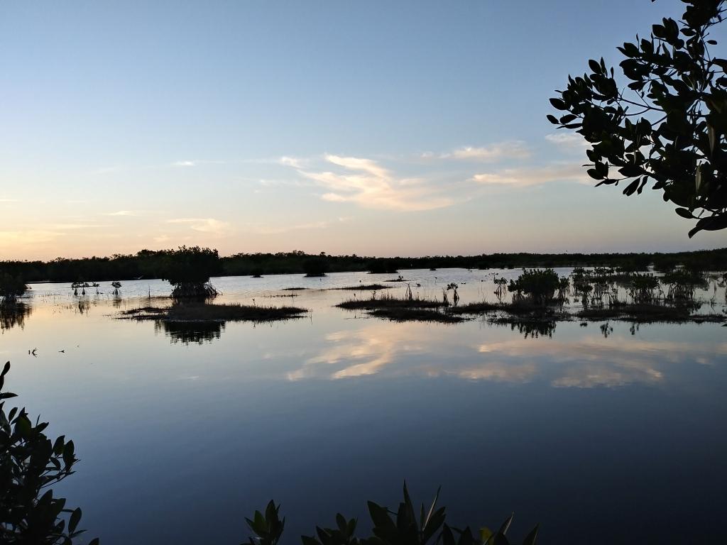 Loving Where You Live. Florida. Fitlifeandtravel.com