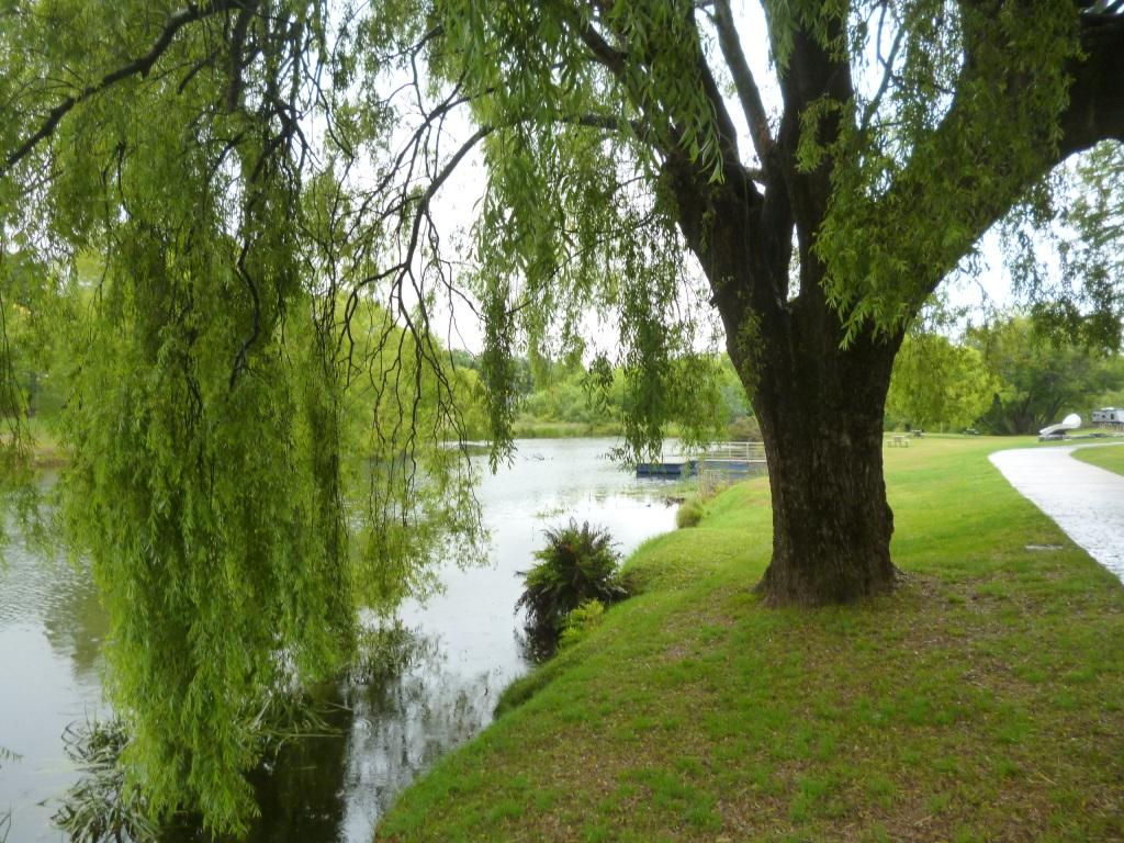 River Walk. Lost AngelAdventures.com