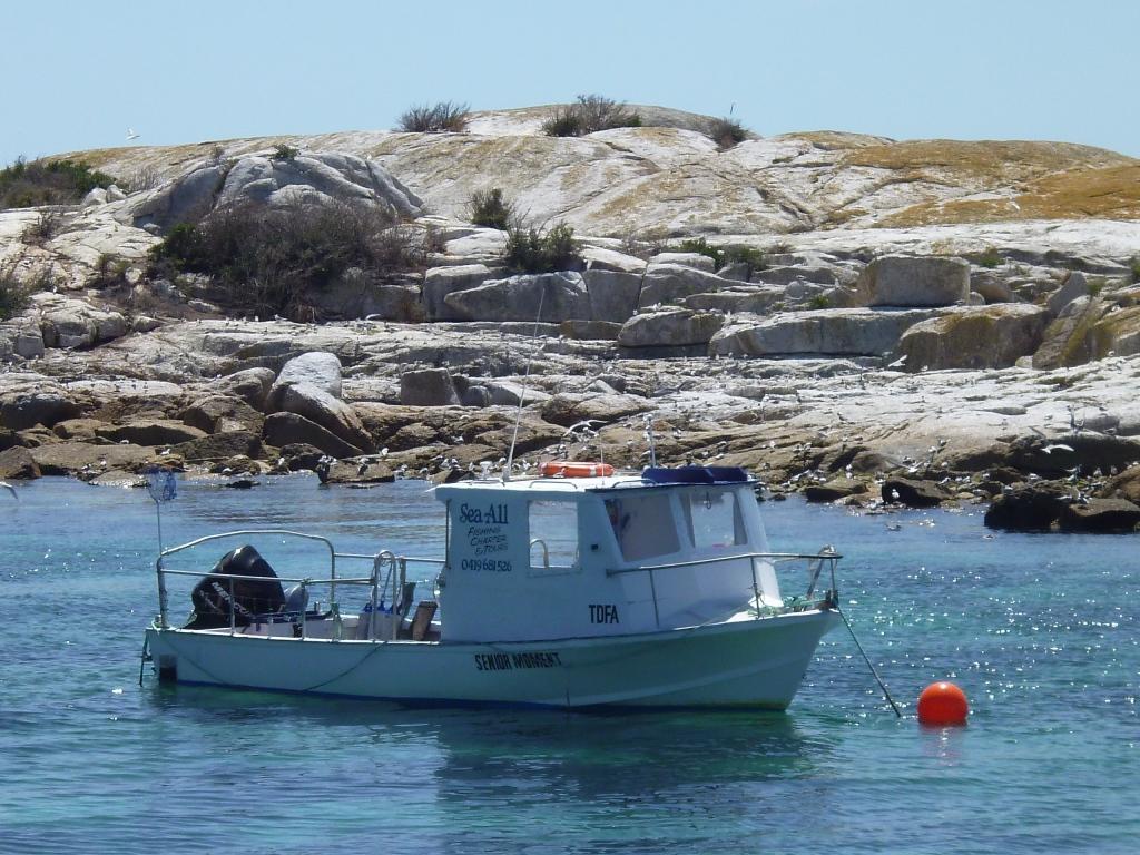 Bicheno, Tasmania. Fitlifeandtravel.com  LostAngelAdventures.com