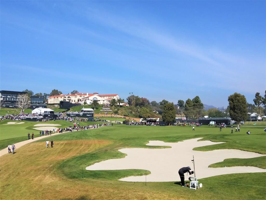 PGA Golf Tournament Fitlifeandtravel.com