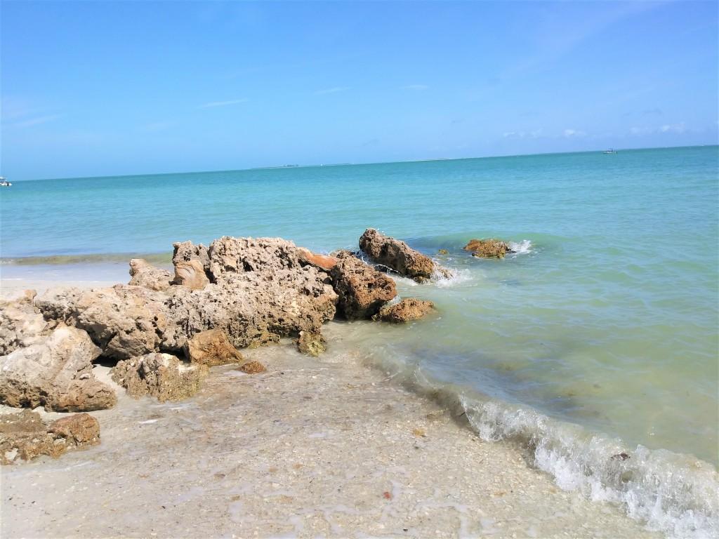 Beach adventures. Simari Water Shoes.