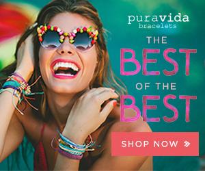 Puravidabracelets.com. The Best Sellers. Bracelets. Jewelry. Fitlifeandtravel.com
