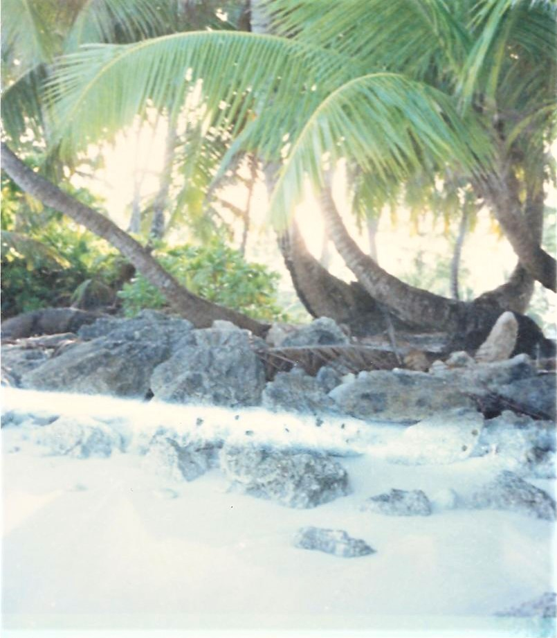 What is Diego Garcia island? Fitlifeandtravel.com