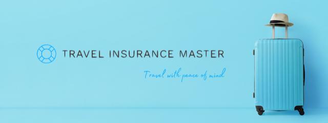 Travel Insurance Master. Fitlifeandtravel.com