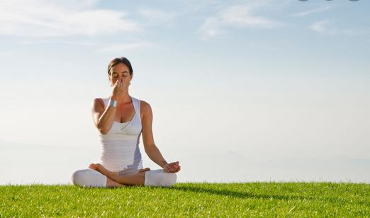 Yoga Meditation: Effective Ways To Improve Mind and Body